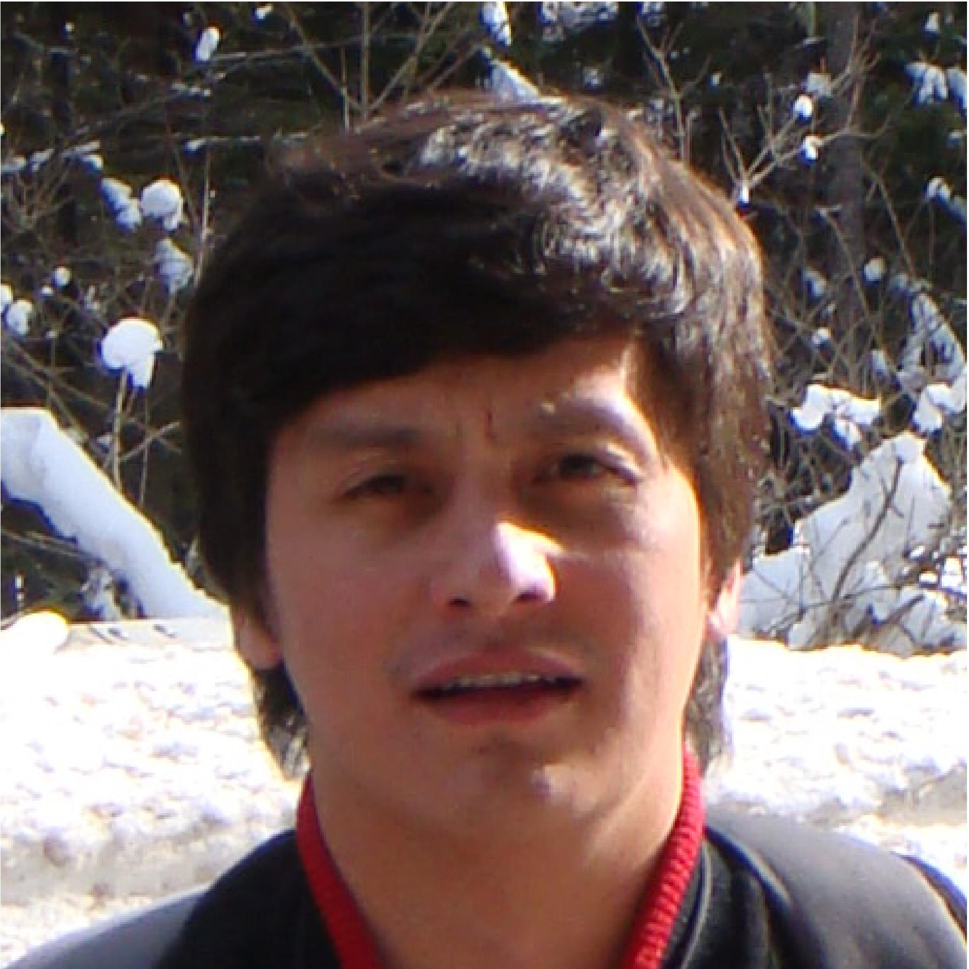 Bruno Yuji Lino Kimura
