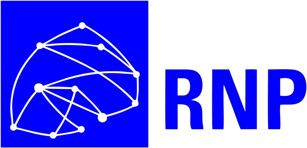 Rede Nacional de Ensino e Pesquisa