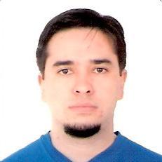 Lourenço Alves Pereira Júnior