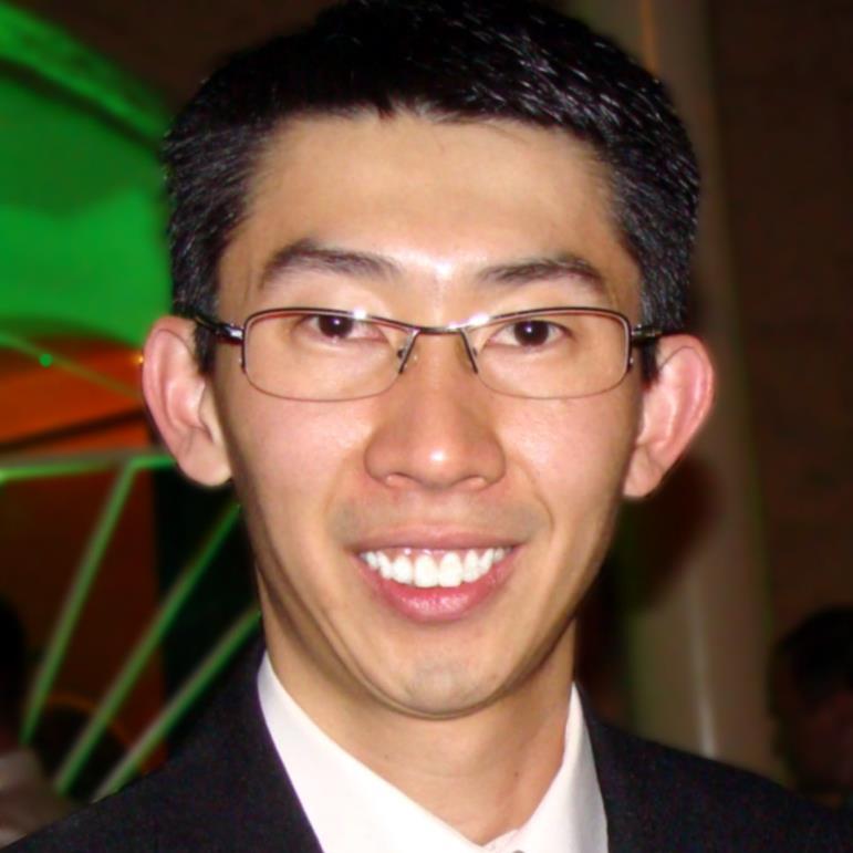 Roberto Sadao Yokoyama