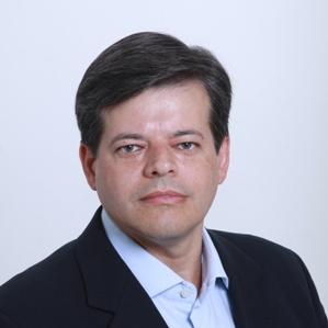 Flávio de Oliveira Silva