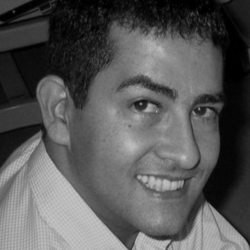 José Ferreira de Rezende