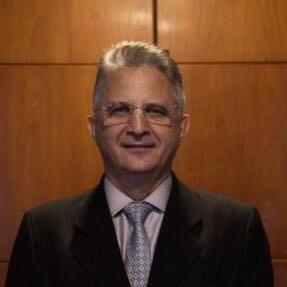 Paulo Sérgio Melo de Carvalho