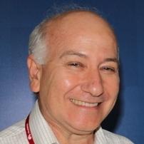 Pedro Frosi Rosa