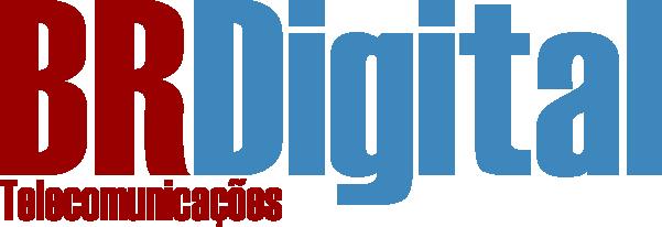 BR Digital