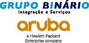 Grupo Aruba