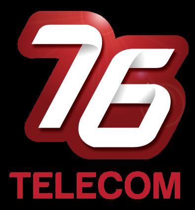 76 Telecom